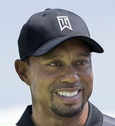 Tigerwood #GolfPlayer