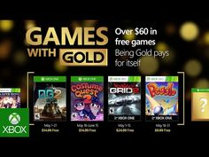 PlayStation Plus, Xbox Live Gold Free Games: May 2016 List Announced For Subscribers : News : Parent Herald