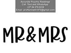 Posts Business Help, Psychic Readings, Posts, Messages