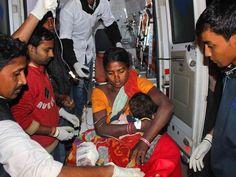14 killed, 15 injured in Assam's open fire terrorist attack http://newaffairsindia.com/