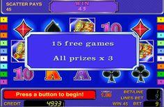 Бесплатные игровые автоматы играть бесплатно карты скачать казино вулкан на android