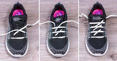 Старые кроссовки или кеды! Кто-то относит обувь на свалку сразу же, а кто-то знает эти замечательные секреты и наслаждается процессом реставрации поношенных пар… Как починить обувь...
