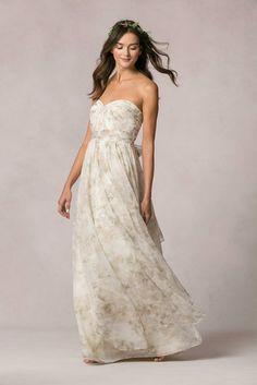 two-tone-bridesmaid-dresses