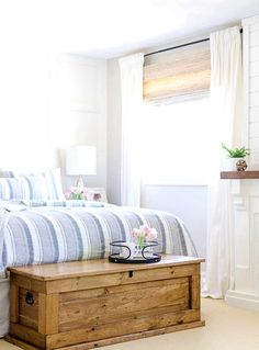 Great bedroom design ideas - Are you re-decorating your bedroom? Our guide to