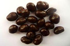 #pistacho con #chocolate
