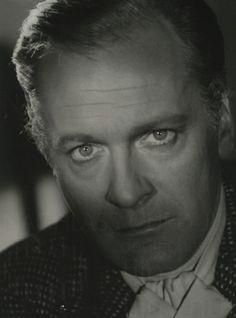 MEINES VATERS PFERDE (1953) Porträtfoto