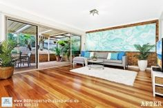 Style for Sale: Living Room / Lounge