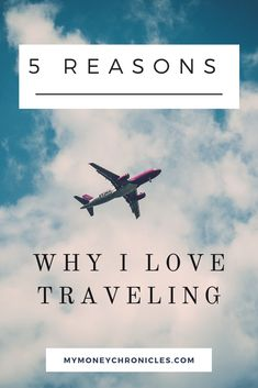 I will be sharing five reasons why I love traveling. I will be sharing five reasons why I love traveling. Visit Las Vegas, Visit Cuba, Asia Travel, Travel Usa, Wanderlust Travel, Travel Guides, Travel Tips, Travel Articles, Travel Destinations