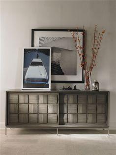 Vanguard Furniture: Room Scene MW_RS_96