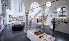 Museum Shop   Centraal Museum Utrecht