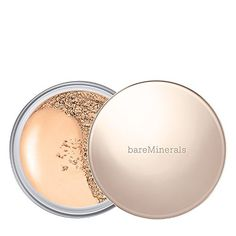 Bareminerals Deluxe Collectors Edition Original Foundation Fairly Light * Check out this great product.
