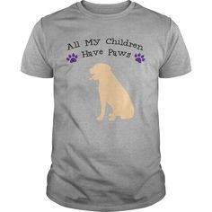 All My Children NEW SHIRT #musthave #gift #ideas #unique #presents #image #photo #shirt #tshirt #sweatshirt #best #christmas