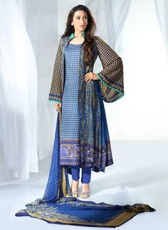 shalvar kameez Cresent Lawn... For the engagement party? Or Persian part of ceremony ?