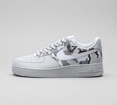 b5c60b40366a1e  Nike Air Force 1  07 LV8  Camo   sneakers Air Force 1