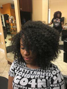 #Crochet braids#natural hair#Textures Hair Salon