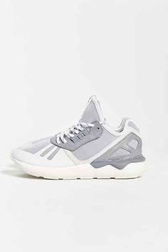 adidas Originals Tubular Running Sneaker - Urban Outfitters