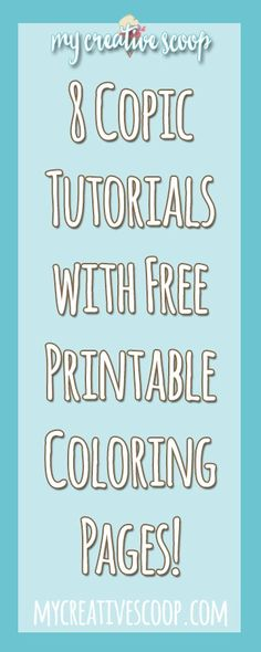 8-copic-tutorials-with-free-printable-coloring-pages