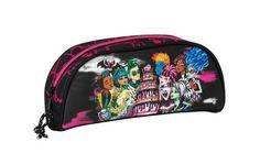 Estuche Monster High 6,90 €