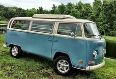1970 vw bus paint colors - Google'da Ara