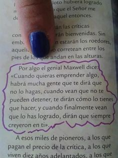 Words of wisdom Book Quotes, Words Quotes, Wise Words, Me Quotes, Qoutes, Frases Humor, Thing 1, More Than Words, Spanish Quotes