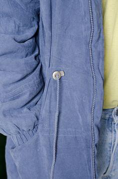 Chaquetas Fashion Jackets Mejores Color 15 Outfits Imágenes De Atfwxn