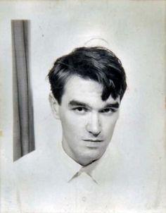 Bebê Morrissey, 1970