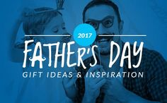 Father's Day Gift Ideas – Online Consumer SA