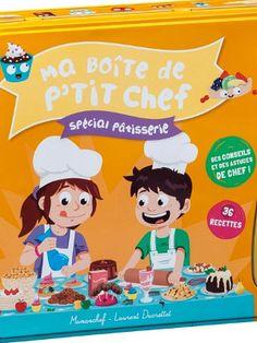 1000 images about livres de cuisine on pinterest livres - Livre cuisine marmiton ...