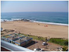 Warnadoone No 65 is a 2 bedroom apartment at Warner Beach with ocean views along the KZN South Coast. Sleeps Fully equipped with braai facilities on site. 2 Bedroom Apartment, Two Bedroom, Bedrooms, Holiday Apartments, Catering, Coast, Budget, Sleep, Ocean