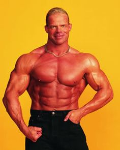 Lex Luger Lex Luger, Wwe World, Hd 1080p, Movies To Watch, Louisiana, Old School, Wrestling, History, Historia