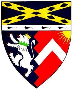 County of Wigtownshire, Scotland, United Kingdom #Wigtownshire #Scotland (L12846)