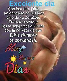 Good Morning Prayer, Morning Love Quotes, Morning Prayers, Spiritual Thoughts, Wish, Spirituality, Veronica, Weather, Facebook