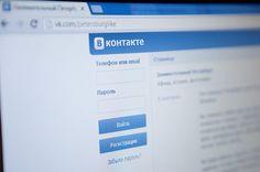 Ukrayna, bireylere ve tüzel kişilere, özellikle Yandex ve Mail.ru'ya karşı yaptırımların yanı sıra VKontakte ve Odnoklassniki adlı sosyal paylaşım yaptırımlarını da artırdı.
