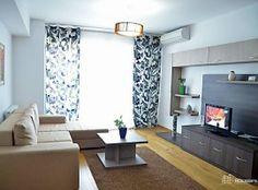Flat Screen, Curtains, Home Decor, Blood Plasma, Blinds, Decoration Home, Room Decor, Flatscreen, Draping