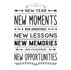 Latest new year quotes inspirational fresh start, new year quotes motivational life, new year quotes business motivation & new year quotes inspirational happy. New year quotes motivational inspiration, new year quotes positive fresh start, new … New Year Quotes Inspirational Fresh Start, Inspirational Mottos, Business Motivational Quotes, Quotes About New Year, Motivational Words, New Quotes, Happy Quotes, Positive Quotes, Quotes To Live By