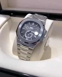 Top Watches For Men, Cheap Watches, Automatic Watches For Men, Luxury Watches For Men, Unique Watches, Affordable Watches, Ladies Watches, Modern Watches, Mens Watch Brands
