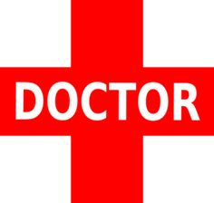 dream doctors logo pinterest logos rh pinterest com doctor logo vector doctors logos symbols