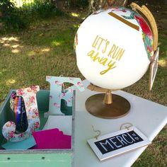 tuto-globe-urne-mariage-DIY