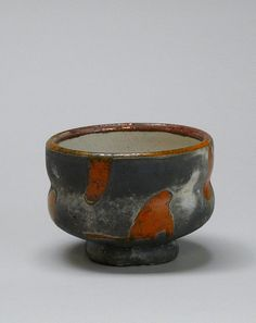 Steven C. Rolf by American Museum of Ceramic Art, via Flickr