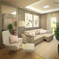 50 Best Small Living Room Design Ideas - The Trending House Cheap Living Room Sets, Small Living Room Design, Small Living Rooms, Living Room Designs, Bedroom Furniture Design, Living Furniture, Interior Design Living Room, Rustic Furniture, Antique Furniture