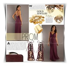 """""""CheapDressuk #13"""" by dolly-valkyrie ❤ liked on Polyvore"""