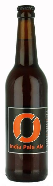 Buy Nogne India Pale Ale for the amazing online price of at Beers of Europe. Part of our worldwide range of unique Beer. More Beer, Beers Of The World, Craft Beer, Beer Bottle, Choices, India, Drinks, Amazing, Beer