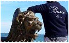 Barco Capri - Italy - abbigliamento made in Italy