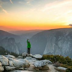A big Shaka to one of the most beautiful views I have ever seen. ~ Chris Burkard Photography
