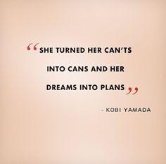 dream #rfdreamboard