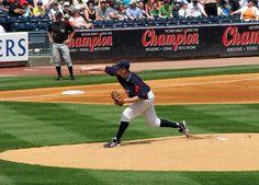 Mudhens Baseball. Louisville at Toledo. April 26, 2009.    5449     http://advertiseyourbizonline Social Media Marketing Manager - Graphics and more.