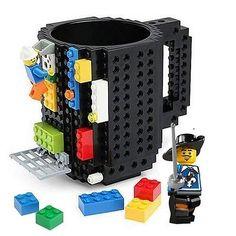 diy building-on bricks mug my #water #bottle building #blocks coffee cu,  View more on the LINK: http://www.zeppy.io/product/gb/2/281809069475/