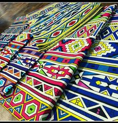 Sepedi Traditional Dresses, African Fashion Traditional, Traditional Wedding Cakes, African Bridesmaid Dresses, African Print Dresses, African Dress, African Prints, Blaze Birthday Cake, African Design