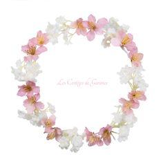 bijoux feminin 3 Paniers pour Demoiselles dhonneurs Mariage