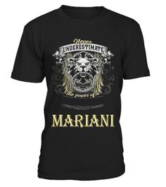 # MARIANI .  COUPON DISCOUNT    Click here ( image ) to get discount codes for all products :                             *** You can pay the purchase with :      *TIP : Buy 02 to reduce shipping costs.